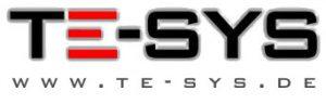 www.te-sys.de